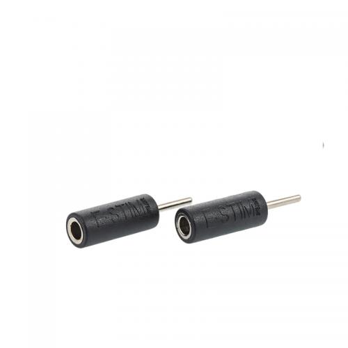 E-STIM Adapter 4 mm to 2 mm