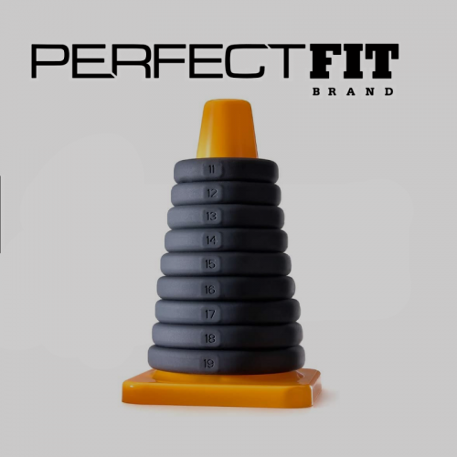 PerfectFit Play Zone