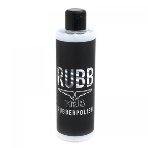Mister B RUBB Rubber Polish 250 ml