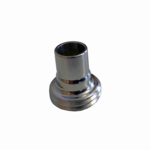 Adaptateur pour filtre de masque à gaz 40/22 mm