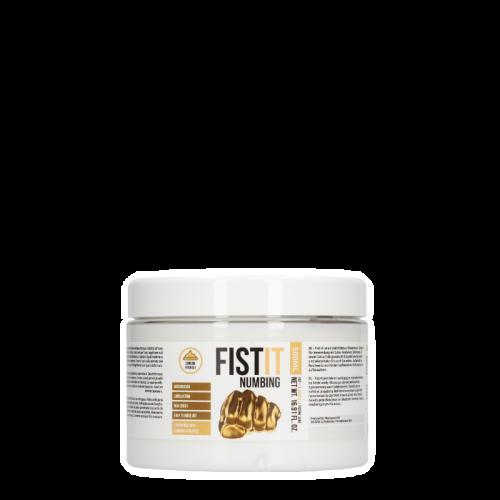 FISTIT Numbing 500 ml