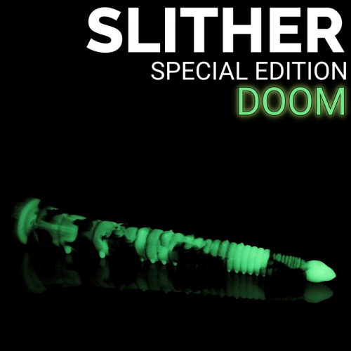 SN SLITHER Doom